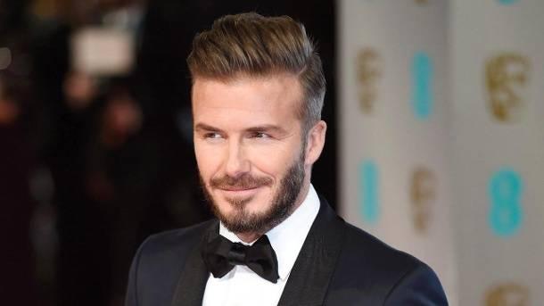 frisuren mit geheimratsecken für männer haarschnitt haaransatz verdecken  dickes haar Frisuren mit Geheimratsecken für Männer – Passende Varianten  für den