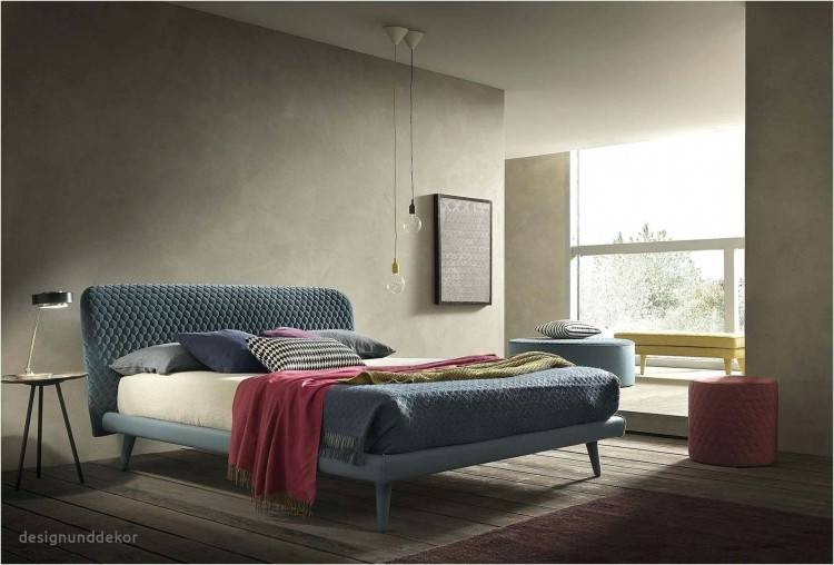 Kleines Schlafzimmer einrichten: 80 Bilder! – Archzine