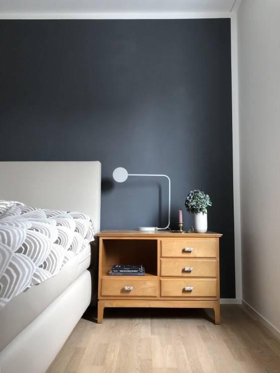 Schlafzimmer Gestalten Farbe Modernste Auf Zusammen Mit Oder In Verbindung Lila 28 Ideen Fa 1 4 R Interieur Fliederfarbe Schlafzimmergestaltung Farben