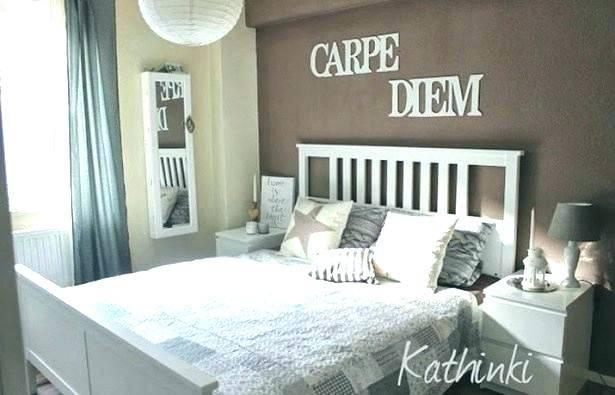 schlafzimmer wanddeko ideen schlafzimmer dekorieren grau spiele deko wand ideen 100 images
