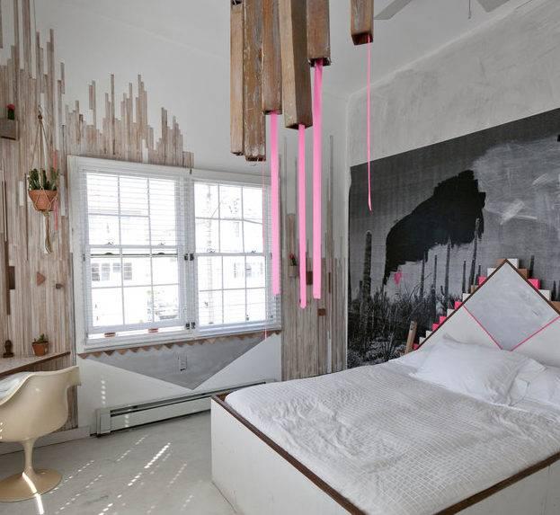 Schlafzimmer Wandfarbe Beige Schlafzimmer Wandfarbe Beige: Schlafzimmer Ideen Farbe