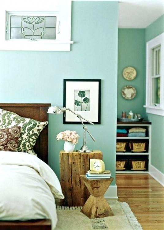 Oben Malen Sie Farbideen Für Schlafzimmer Home Design Neu Cool Bei Innenarchitektur
