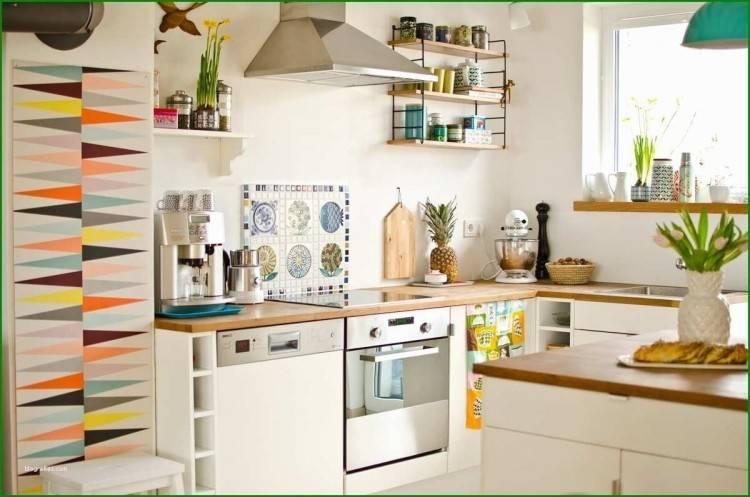 ideen fur aufbewahrung #küche #deutschküche