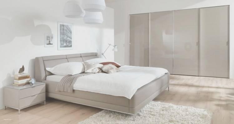 Schlafzimmer luna loddenkemper online kaufen massiva for Schlafzimmer modern design