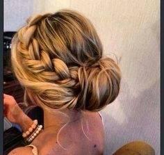 Frisuren Lange Haare Einfach Selber Machen Out of Style