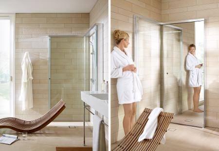 Kleines Bad Ideen – 57 wunderschöne Vorschläge | Badezimmer