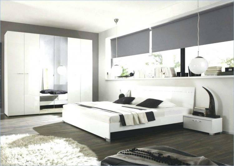 A 1001 Ideen Farben Im Schlafzimmer 32 Gelungene Aufregend Farbe Grau Braun Beige 12 Schlafzimmer Grau