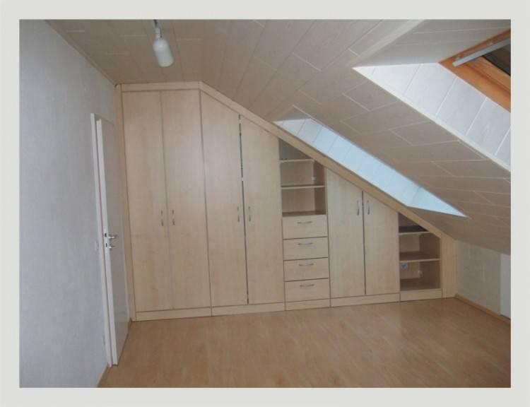 Einbauschrank Dachschräge Klasse Einbauschrank Schlafzimmer