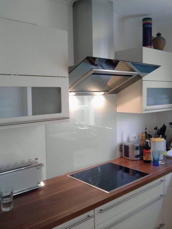 Gemütlich Küchen Ideen Zusammen Mit Schlafsessel Ikea