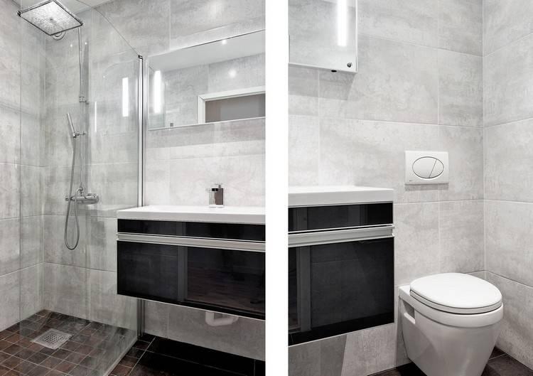 sensationell bad ideen dusche badezimmer ideen begehbare dusche