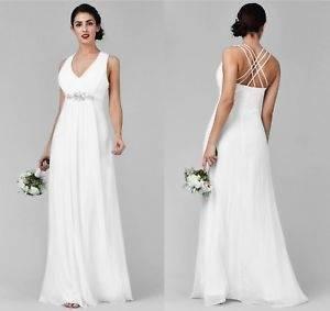 hochzeitskleid mit hochzeitskleid mit spitze, hochzeitskleid mit spitze  ärmel, hochzeitskleid mit spitze rückenfrei, hochzeitskleid mit