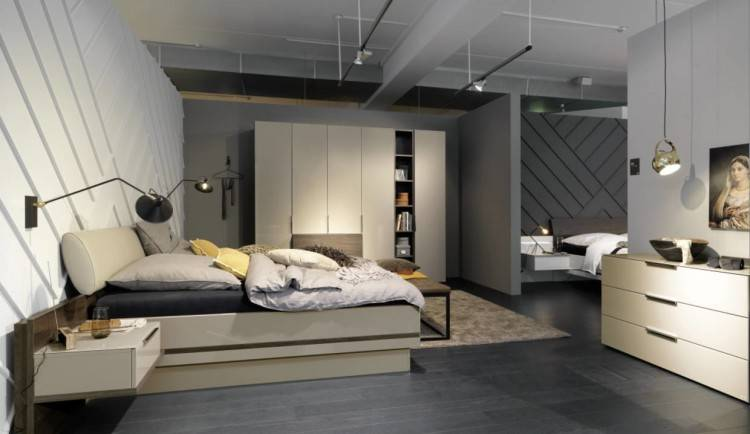 Nolte Schlafzimmer Nolte Schlafzimmer Schlafzimmer Von Nolte, Nolte Schlafzimmer