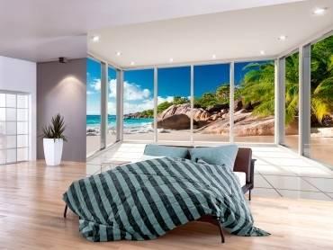 Fototapeten Schlafzimmer Herrlich Suchergebnis Auf Amazon