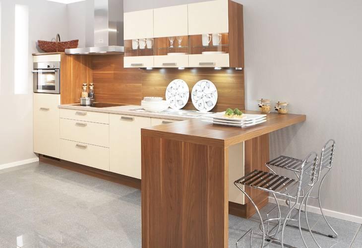 Gallery for Aufbewahrung Küche Die Besten