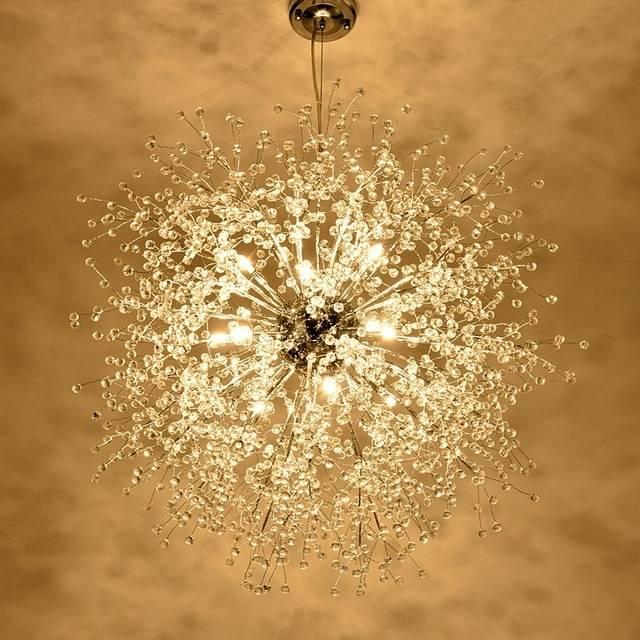 Luxus Schlafzimmer Lampe Modern 10524 Gourmetoliva Com Avec Moderne Schlafzimmer Lampe Et Schlafzimmer Lampe Modern Frisch 40 Luxus Moderne Schlafzimmer