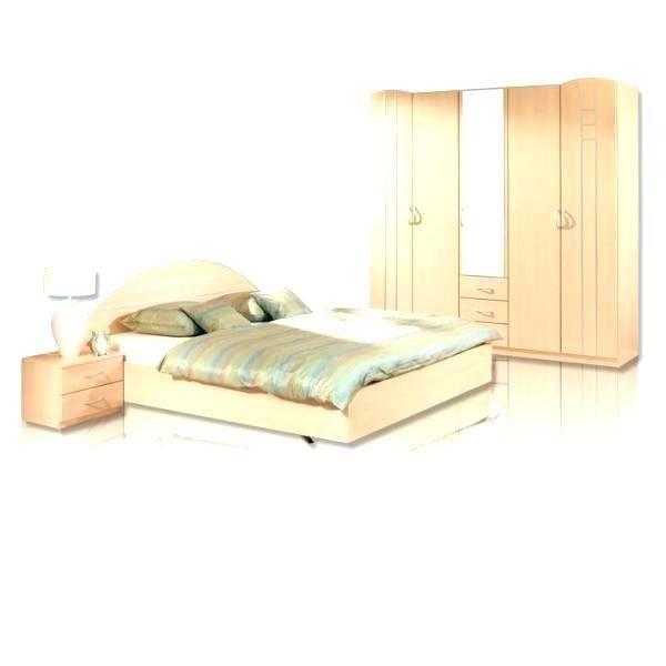 Nett Schlafzimmer Komplett Angebote Weis Gunstig Design Gunstiger Gunstige  Komplettangebote Roller Schlafzimmer Angebote Nett Schlafzimmer Komplett  Angebote