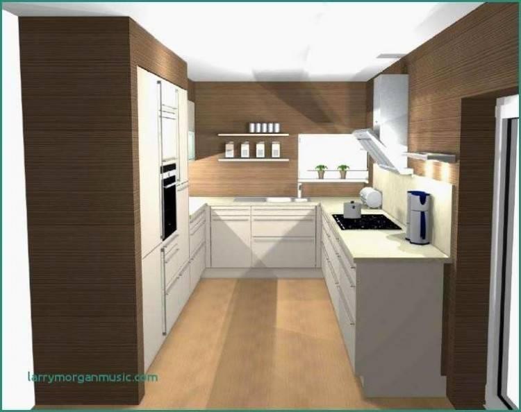 #andereseite #kitchen #smeg #home #küche #offeneküche
