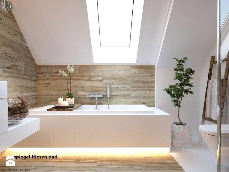 Badezimmer:Einfach Holzboden Badezimmer Wohndekorationsideen Entwerfen Zeitgemäße Mit Heimliche Ideen Holzboden Badezimmer Wohndekoration Farbtrends