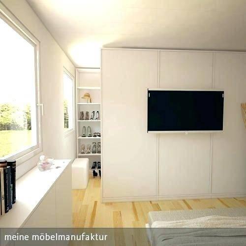 Schlafzimmer Neu Gestalten Genial Ziemlich Schlafzimmer Neu Gestalten Farbe Fotos Schanes Innenarchitektur Auf Englisch Studieren Schlafzimmer