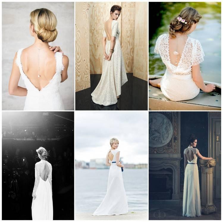 FNKSCRAFT® Brautkleid Hochzeitskleid Brautjungfer Kleider Hochzeit Kleidung Abendmode Nach Maß vom Designer Hochwertige Qualität: Amazon