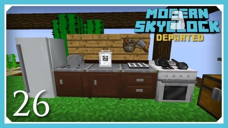 Minecraft Häuser Bauen Mit Anleitung Inspirierend Minecraft Häuser  Nachbauen Mit Minecraft Modernes Zwei Familien Avec
