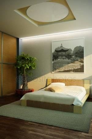 Japan Karate Wandaufkleber Wohnkultur Chinesischen Kungfu Sport Tapete  Poster Jungen Schlafzimmer Wand Grafik Home Dekorative Applique