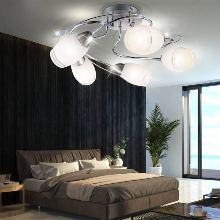 Schlafzimmer Leuchte Extravaganz Schlafzimmer Deckenlampe Luxus Avec  Moderne Schlafzimmer Lampe Et Schlafzimmer Leuchte Extravaganz Schlafzimmer  Deckenlampe