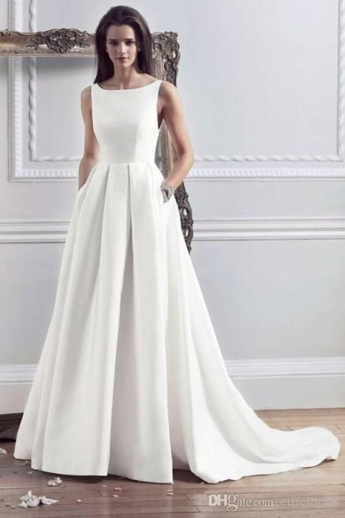 Hochzeitskleid Mit Taschen Unique 25 Liebenswert Bohemian Brautkleid Bohemian Brautkleid | Hochzeitskleid | Hochzeitswünsche | Hochzeit deko |