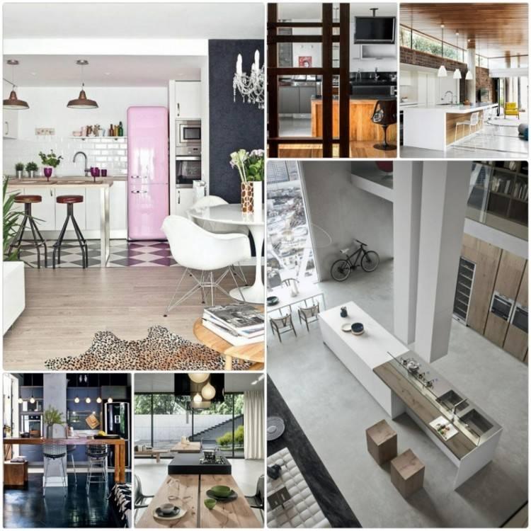 Full Size of Wohnzimmer:offene Küche Wohnzimmer Einrichtung Offene Küche Wohnzimmer Grundriss Küche Esszimmer Wohnzimmer
