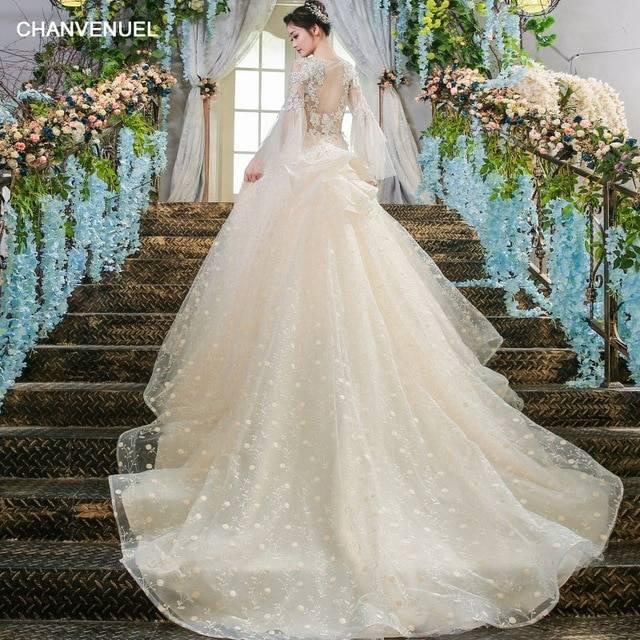 Großhandel Vintage Tee Länge Hochzeitskleid Liebsten Tüll Strand 2016 Brautkleider Aus China Günstige A Linie Vestidos Von Olisalife, $77