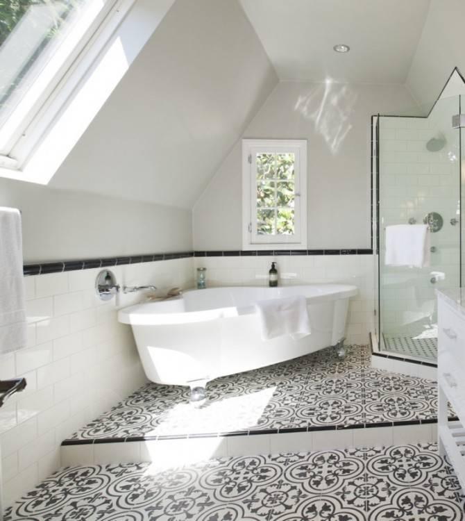 Mediterrane Badezimmer Mediterrane Badezimmer Mediterrane Fliesen Frisch Haus Design Ideen atemberaubend, Mediterrane Badezimmer