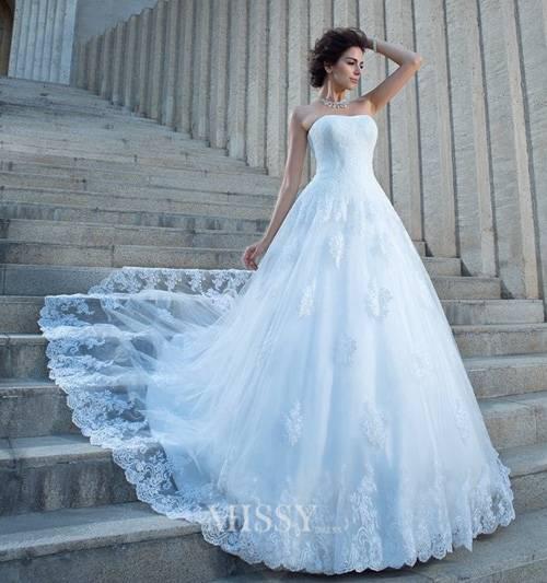 Brautkleid Hochzeitskleid Kleid weiß Disney Belle Grö 36 38 NEUW