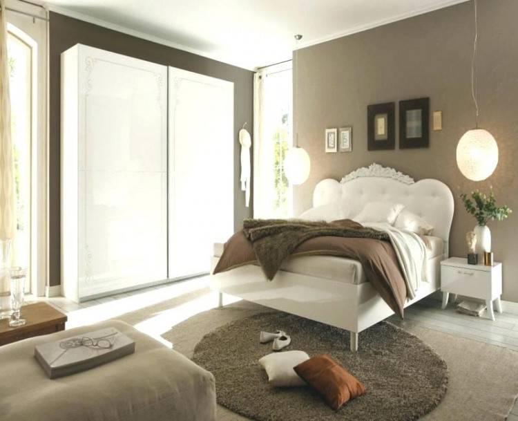 schlafzimmer aus italien seovideotutorialsclub