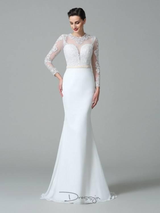 Schönes Brautkleid Art 1013!!? www