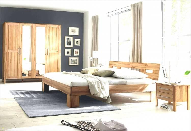 Schlafzimmer Altrosa Großartig Schlafzimmer Bilder Ideen Genial