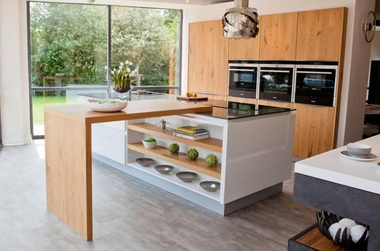 Kleine Küche Ideen Schweiz Kleine Küchen Ideen Machen Sie Ihre Küche  Mehr Praktisch
