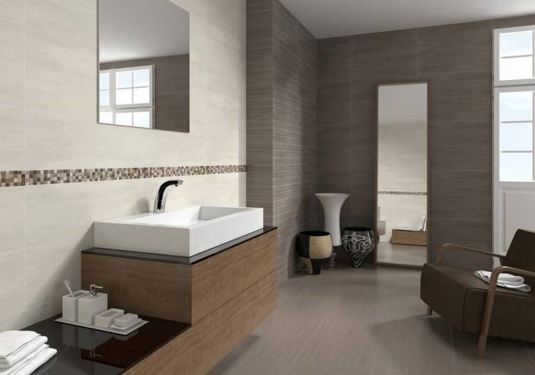 badezimmer ideen beige wordoftruth braun 35 best fa 1 4 r images on pinterest