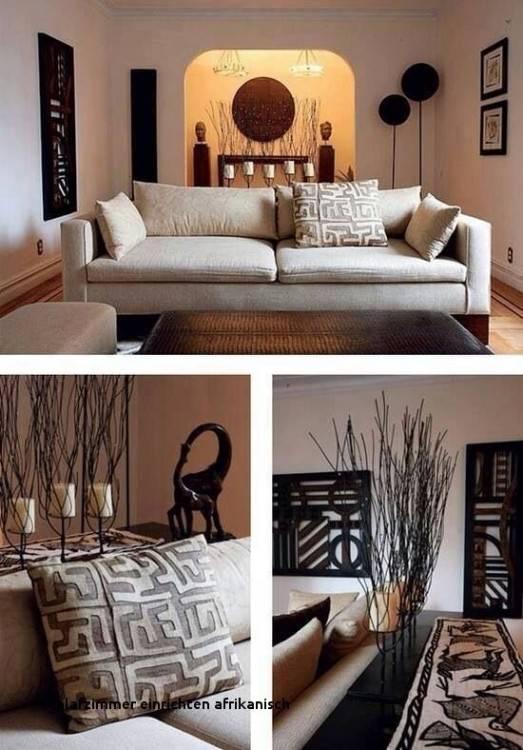Den Einzigartig Wohnzimmer Afrikanisch Gestalten – Mixed DR Wohnzimmer Afrikanisch  Gestalten Durchgehend Wohnzimmer Style Schlafzimmer Einrichten Ideen