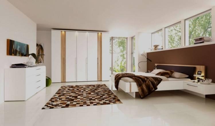 Gebraucht Schlafzimmer Bett inkl