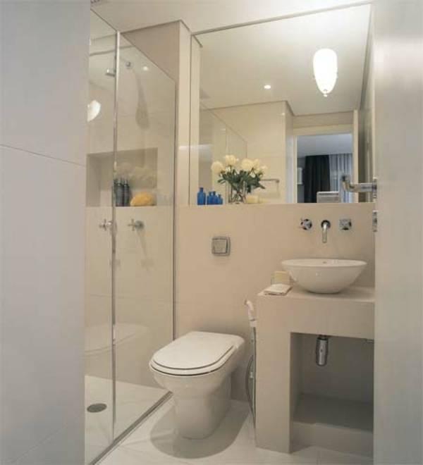 Dusche Ohne Fliesen Und Badezimmer Sanieren