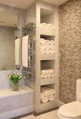 Beeindruckend Badaufbewahrung Kreativ Ikea Bad Aufbewahrung Badezimmer Aufteilung Inspiration Aufbewahrungsbox