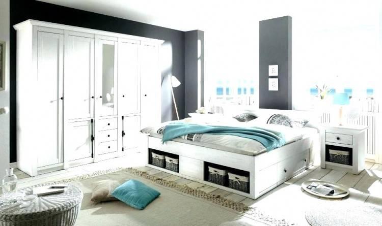 schlafzimmer pendelleuchte
