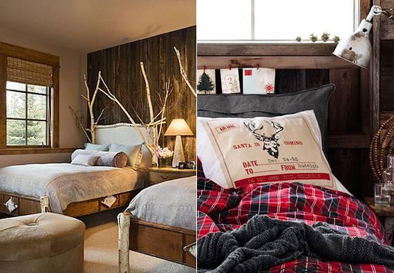 zimmer renovierung und dekoration kleine wohnzimmer gemutlich madchen einrichten einrichtungsideen schlafzimmer gestalten