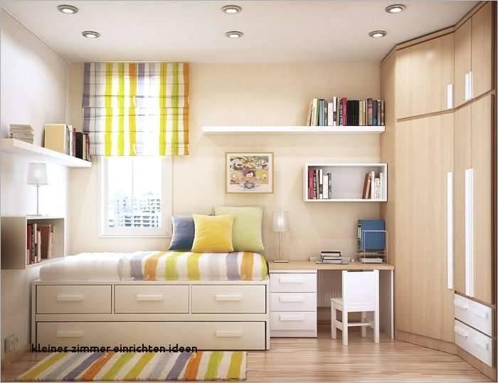 Modernes Schlafzimmer Einrichten 99 Schöne Ideen Archzine Net Avec Zimmer Einrichten Ideen Et Schlafzimmer Einrichten Ideen