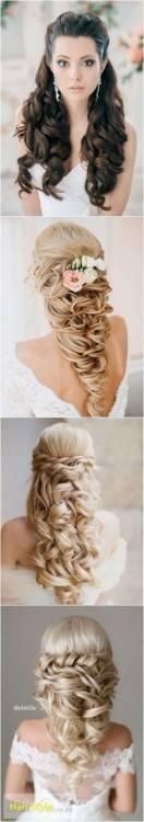 Frisuren Lange Haare Offen Blonde Langhaarfrisuren Mit Pony Durchgehend  Frisuren Frauen Lange