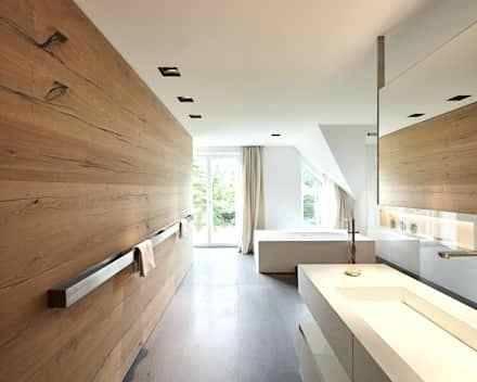 badezimmer ideen bilder kleines badezimmer ideen einrichtung cool bad badewanne bader badezimmer pinterest badezimmer ideen fur