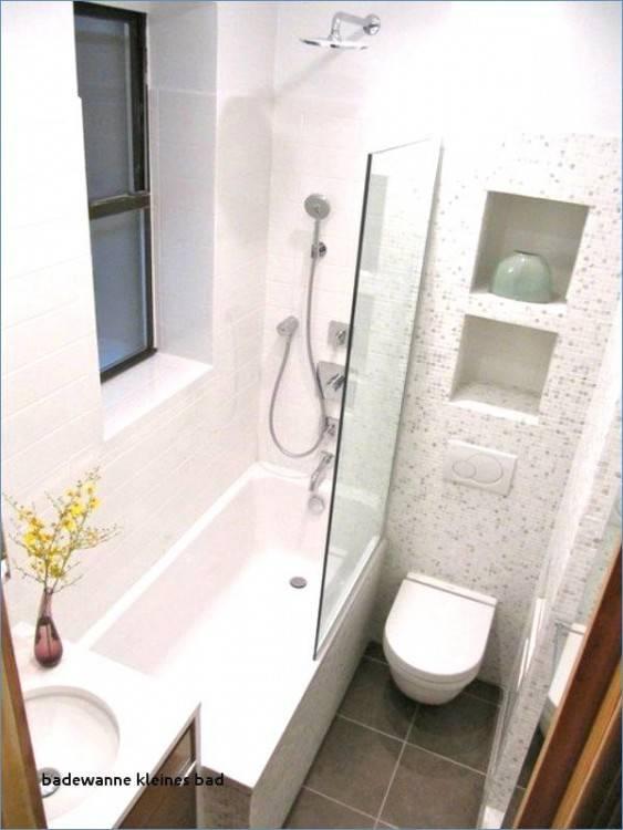 Badezimmer Einrichtung Ziemlich Kleines Bad Einrichten 51 Ideen Für Gestaltung Mit Dusche