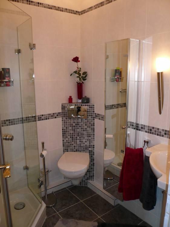 Design und Stil für Zuhause, Kleines Badezimmer Ideen Einrichtung Kleines Badezimmer Einrichten Foto Von Kleines