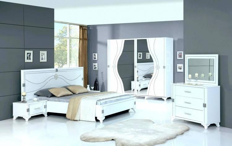 hochglanz schlafzimmer italien schlafzimmer schlafzimmerset weia hochglanz  cecinia italienische hochglanz schlafzimmer