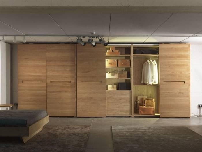 Schlafzimmer Massivholz Erle od